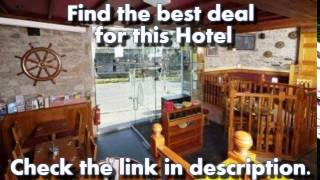 Saint Austell United Kingdom  city pictures gallery : The Pier House Hotel Charlestown St Austell - St Austell - United Kingdom
