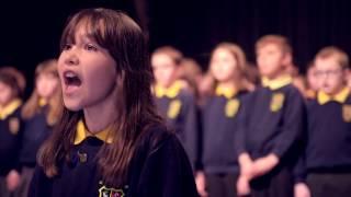 Kaylee Rodgers: Hallelujah