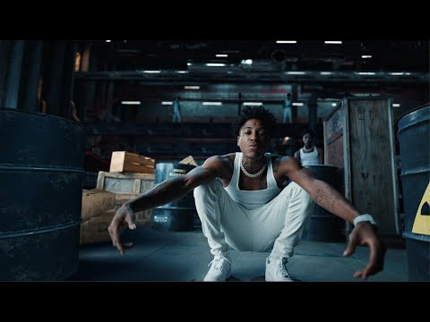 Mike WiLL Made-It - What That Speed Bout?! (feat. Nicki Minaj & YoungBoy Never Broke Again)