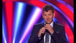 Semino Rossi - Dich Zu Lieben Ist Schön 2014