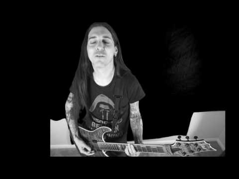 Danzig - Mother (cover)