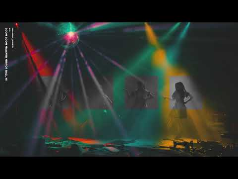 , title : '【パンダ園便り 17通目】パンダみっく『BOOM IT!!』MV full ver.'