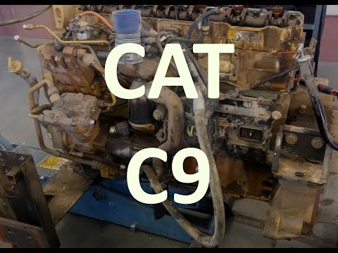 search results for famous cat c7 engine diagram 2019 mp3 music network rh shilas online