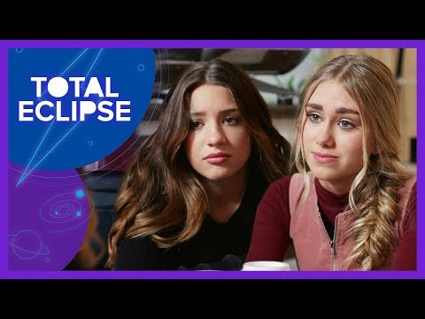 "TOTAL ECLIPSE | Season 3 | Ep. 6: ""Thin Ice"""
