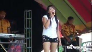 Video Demen Mlayu   Mlayu Live organ panggung
