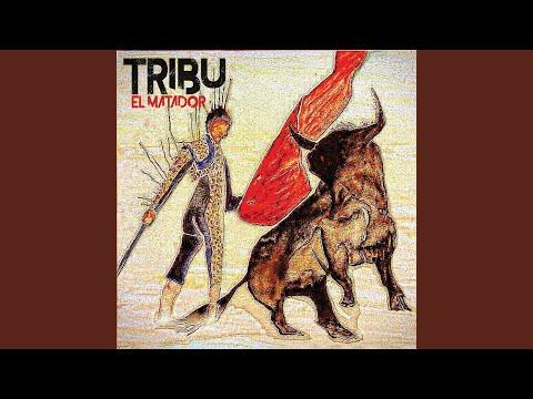 Afroniki online metal music video by TRIBU (US)