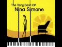 Tekst piosenki Nina Simone - Sinnerman po polsku