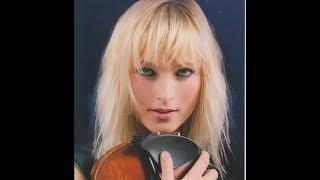 SAULE VIOLIN & GOTYE  - Somebody That I Used To Know - VIOLIN VERSION