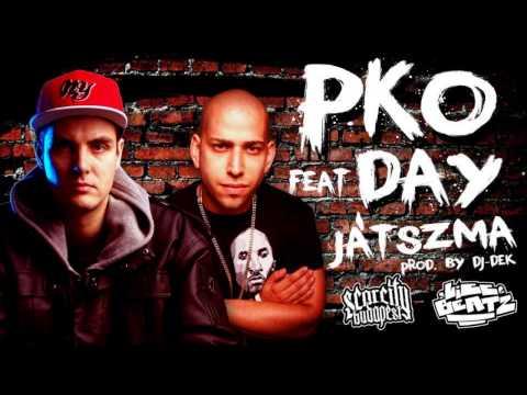 PKO & DAY - Játszma
