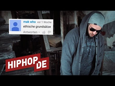 Video  G.ch.Ethi