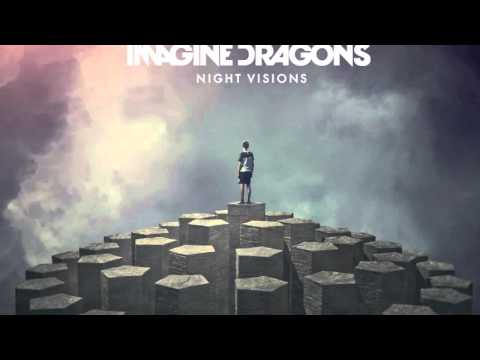 Imagine Dragons - Nothing Left to Say  lyrics