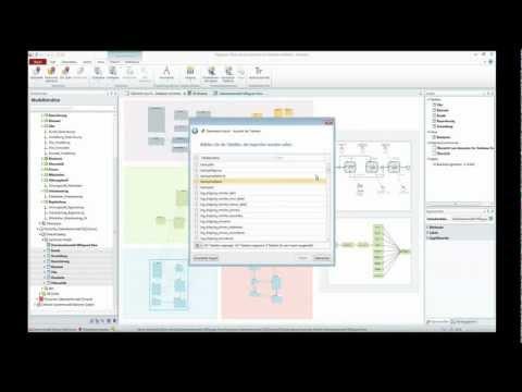 Konzeptionelle Datenmodellierung Teil 2