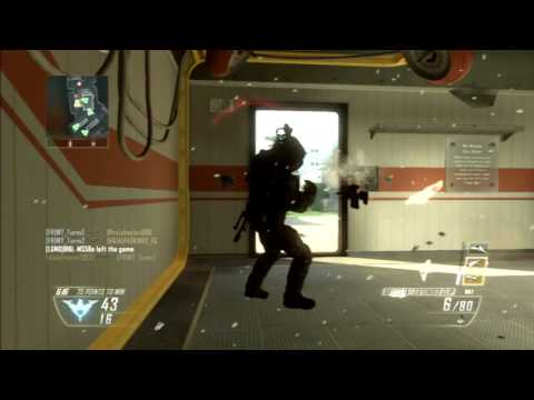MY FIRST 2 CLIPS #FrontRC @FrontOG @EliteisFront