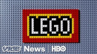 LEGO might be the world's only recession-proof toy company. The recession hit the toy industry hard over the last 10 years, but ...
