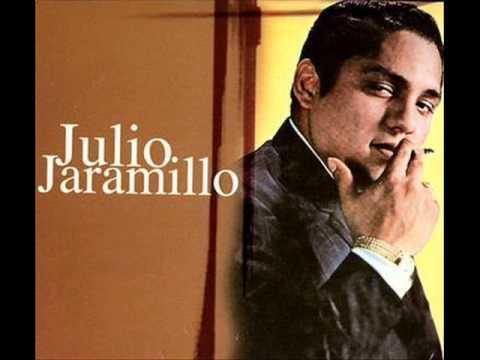 Julio Jaramillo mix
