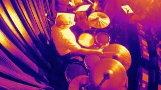 Blakonian Groove