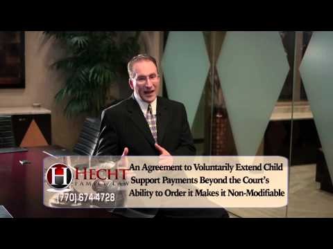 Forsyth County Child Support Lawyers-Fulton County Child Support Attorneys-GA Divorce