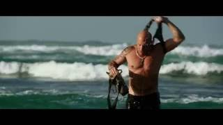Nonton Fast and Furious 8 Offcial First Look Film Subtitle Indonesia Streaming Movie Download
