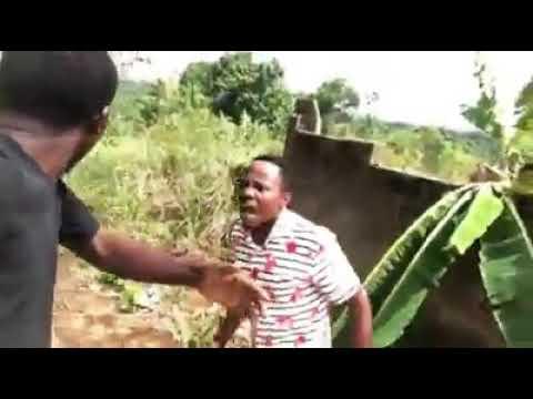 Ijebu Latest Yoruba film