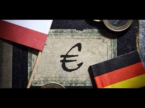 Reparationsforderung: Deutschland schuldet Polen w ...