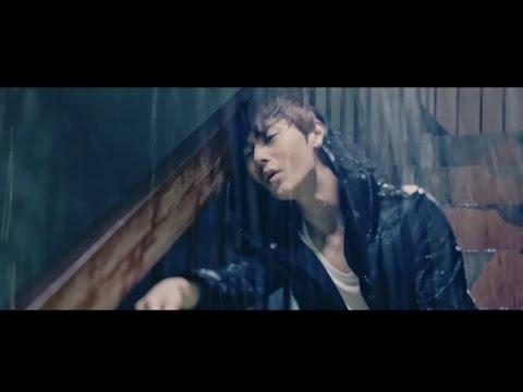 Japan 2nd Single NA.NA.NA.涙 MV
