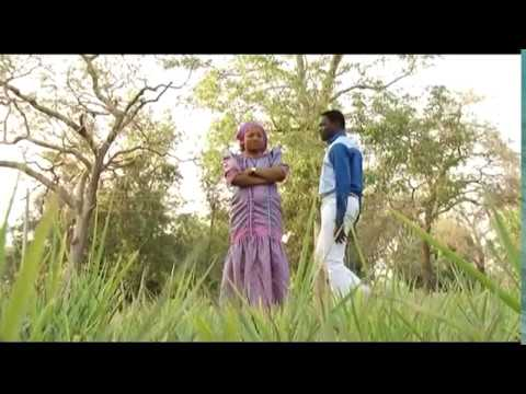 MARTABA Song (Hausa Films & Music)