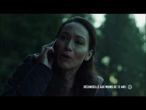 Mr Rigolo X Files   Saison 11 épisode 8