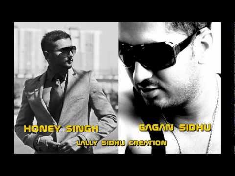 shakal pe mat ja PANDU (full song) - honey singh