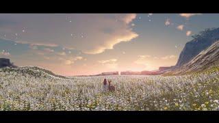 Видео к игре Moonlight Blade из публикации: G-STAR 2016: Корейская версия Moonlight Blade получит расширенный редактор персонажей