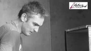 Guillaume Malasné joue Lalo