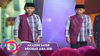 Video Jangan Takut Miskin  - Il Al, Indonesia | Aksi Asia 2018 MP3, 3GP, MP4, WEBM, AVI, FLV November 2018