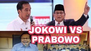 Video RIZAL RAMLI Sentil Jokowi - Hadirin pada KETAWA... MP3, 3GP, MP4, WEBM, AVI, FLV April 2019