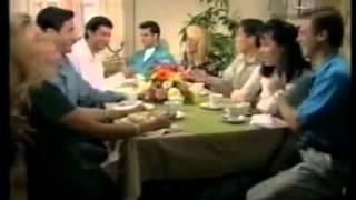 Marimar ~ Capitulo 22 (Completo) Español