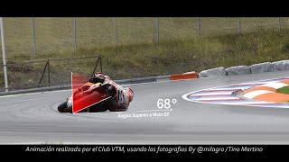 Video Video de la salvada del año de Marc Márquez, la caida que no fue MP3, 3GP, MP4, WEBM, AVI, FLV November 2017