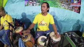 Video Cak Nophie Cek Sound Lagu Kalem (kendang cover) MP3, 3GP, MP4, WEBM, AVI, FLV September 2018