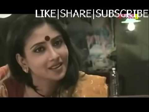 Indian Bangla Short Film Rastar Bessha