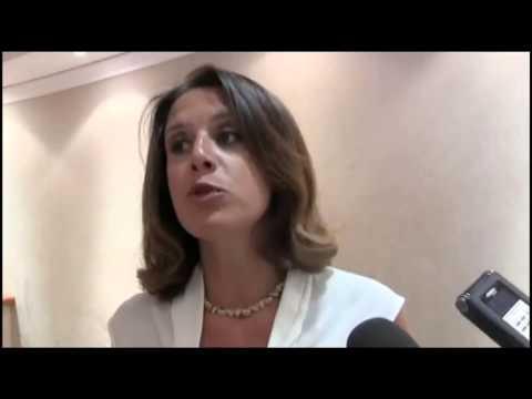 ILARIA CAVO ANNUNICA FONDI REGIONALI PER USO RESPONSABILE DEI SOCIAL NETWORK