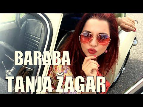 Tanja Zagar - Baraba