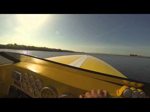 Whiskey Slough Marina Delta Boat Storage Launch Open Water By Whiskey Delta Donzi