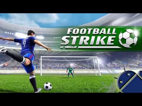 TOP 6 FOOTBALL FIFA GAMES Russia World Cup FOR ANDROID 2018 + DOWNLOAD LINKS