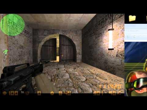 Descargar Wall Para Counter Strike 1 6 No Steam