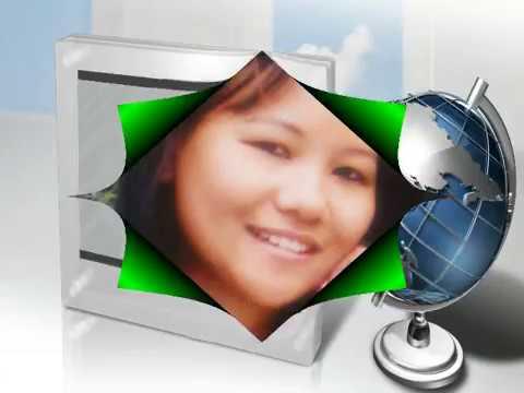 (Natoda hai Maya Mero नतोड है मेरो माया - Benuka Rai - ArthaNepal TV - Duration: 4 minutes, 31 seconds.)