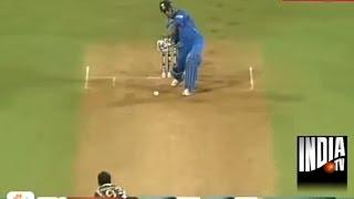 Nonton Highlights: India Won World Cup 2011, Beat Pakistan & Sri Lanka in Final | Chak De Cricket Film Subtitle Indonesia Streaming Movie Download