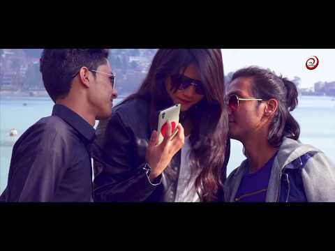 Video Hot Coffee #New kumauni song 2017#feat Mannu rock#asheem mangoli#Full HD Song By Om Series download in MP3, 3GP, MP4, WEBM, AVI, FLV January 2017
