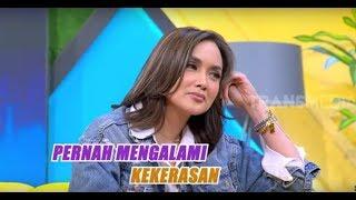 Video Kisah KELAM Masa Lalu Sara Wijayanto   OKAY BOS (16/09/19) Part 1 MP3, 3GP, MP4, WEBM, AVI, FLV September 2019