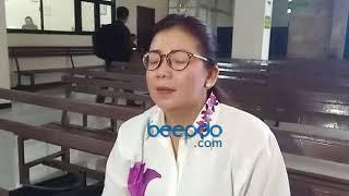 Video Ibu Kriss Hatta Harap, Hakim Beri Putusan yang Adil MP3, 3GP, MP4, WEBM, AVI, FLV Juni 2019