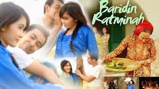 Video BARIDIN RATMINAH Film Kisah Cinta Romeo - Julet Dari Cirebon FULL MOVIE MP3, 3GP, MP4, WEBM, AVI, FLV November 2018