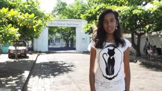 Diego Suarez Madagascar  City pictures : Journal des dix mots 2016 _ Diego Suarez