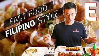 Why Filipino Food Should Be The Next Big Cuisine? — Dining on a Dime by Eater