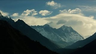 Everest Region (Nepal) Nepal  City pictures : Google launches virtual tour of Nepal's Everest region